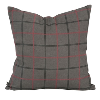 Link to Oxford Pillow Cover 20 x 20 Similar Items in Slipcovers & Furniture Covers