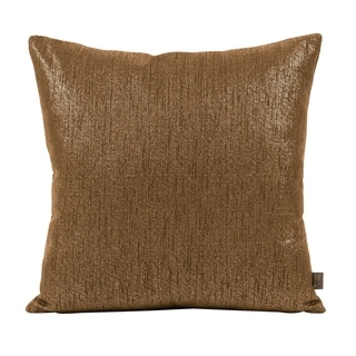 Link to Glam Pillow Cover 20 x 20 Similar Items in Slipcovers & Furniture Covers
