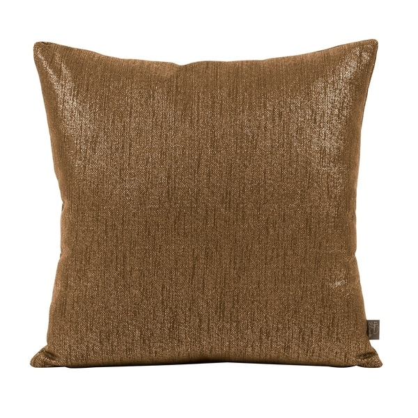 Glam Pillow Cover 20 x 20