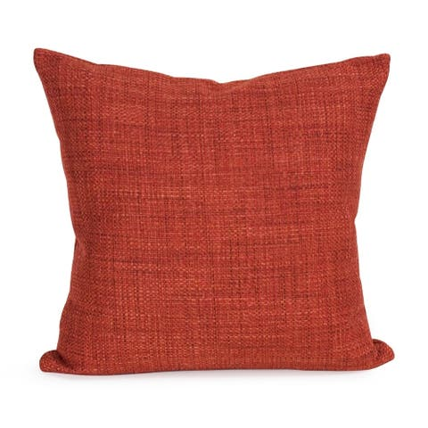 Coco Pillow Cover 16 x 16