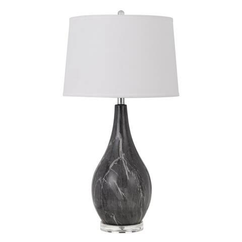 Emden Ceramic Table Lamp