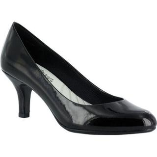 Link to US Women's Easy Street Passion Black Patent Size 10 M (Regular) (As Is Item) Similar Items in As Is
