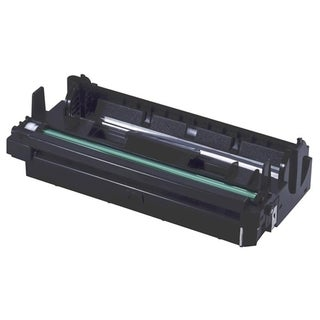 Panasonic KX-FA84 Drum Unit