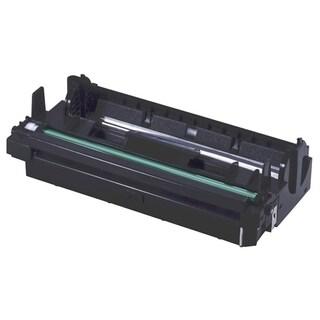 Panasonic KXFA84 Fax Drum