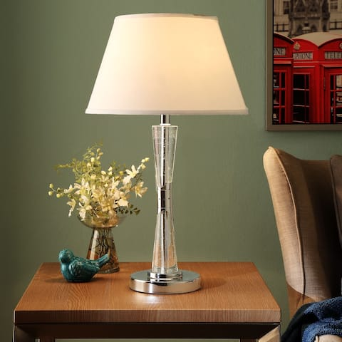 Mandeville Table Lamp