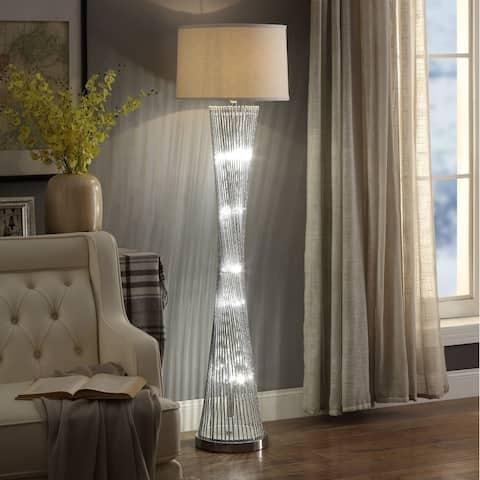 Jalen Accent Lamp