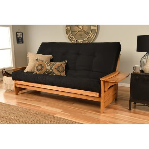 Somette Queen-size Futon Cover - Queen