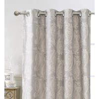 Buy Linen Curtains Drapes Online At Overstock Our Best Window