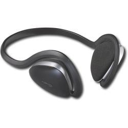 Rocketfish High-def Stereo Bluetooth Headphones (Refurbished)