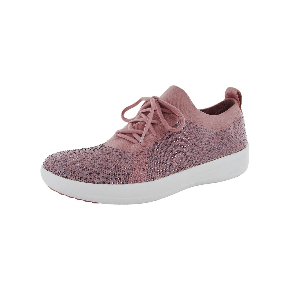 Sneakers Online at Overstock