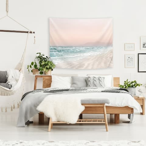 Beach Vibes VI