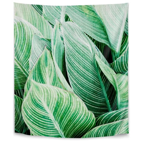 Tropical Leaves Overstock 31025813