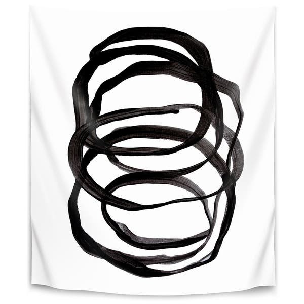 Circles Overstock 31026101