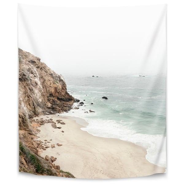 California Coast Overstock 31026217