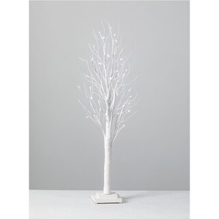 Link to Lighted Twig Tree Similar Items in Christmas Greenery