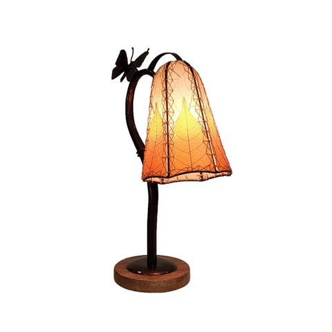 Macopa Table Lamp