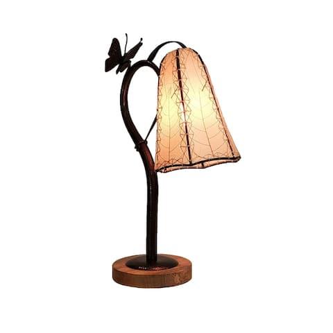 Macopa Table Lamp