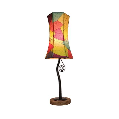 Faraday Table Lamp