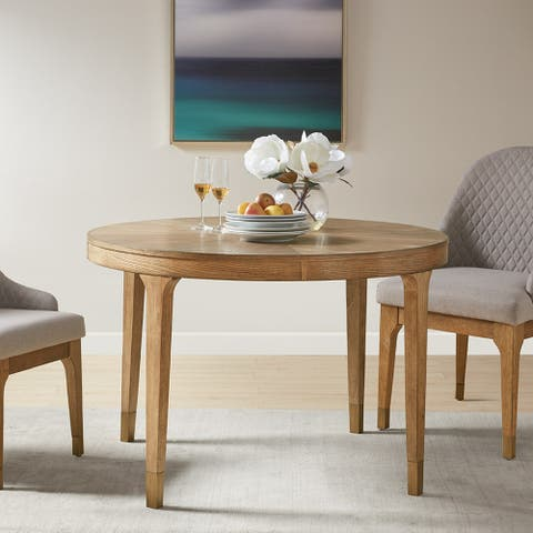 Madison Park Mansell Dining Table