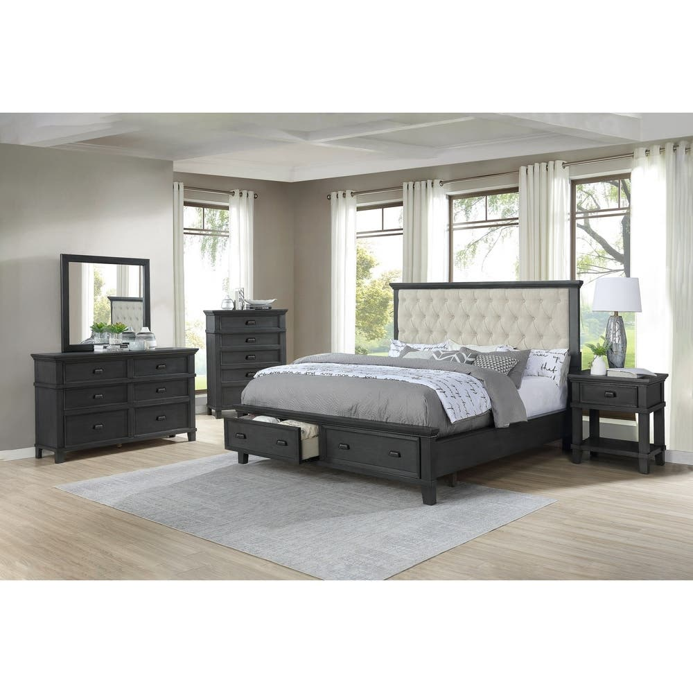 27 Bedroom Furniture Quality Background House