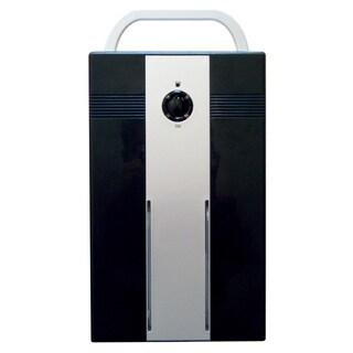 Quiet Thermo-electric Mini Portable Dehumidifier