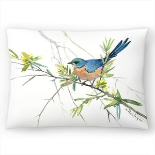 Link to Bluebird 8 Similar Items in Decorative Accessories