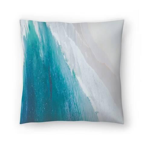 Ocean Gradient
