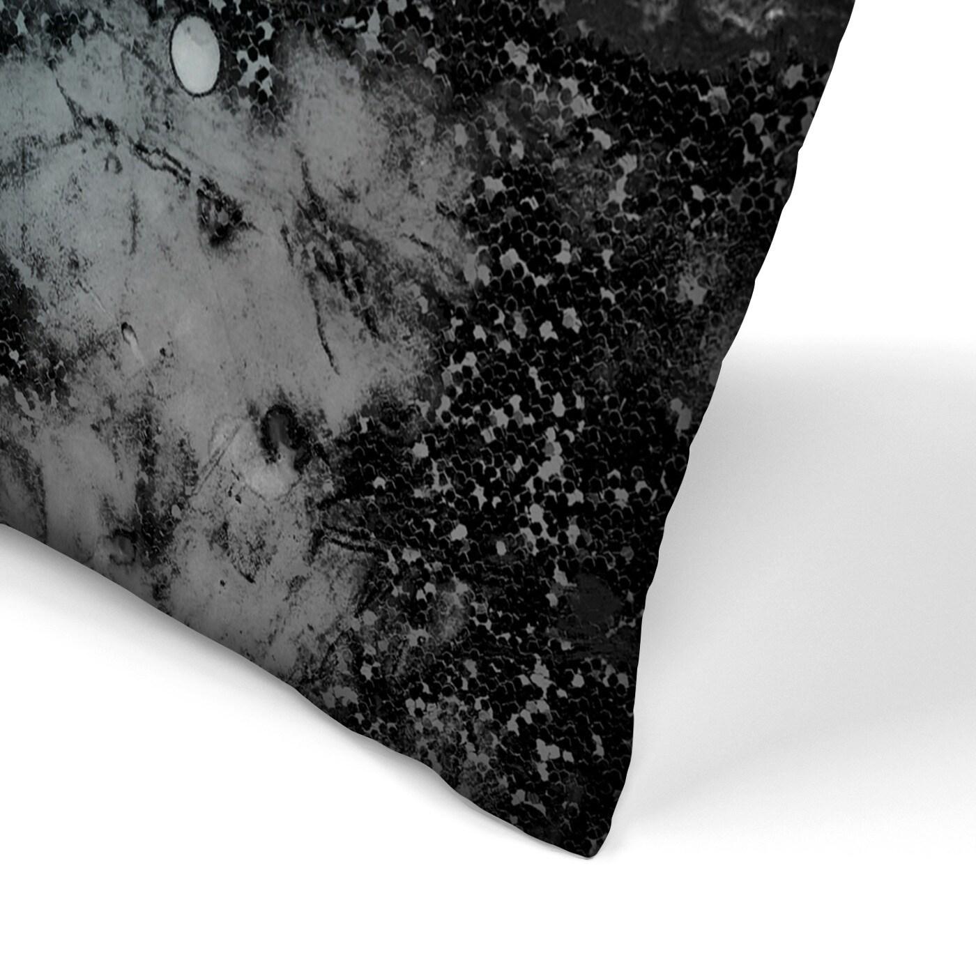 Luxury Dark Malachite Gold Gem Agate And Marble Texture Overstock 31034282