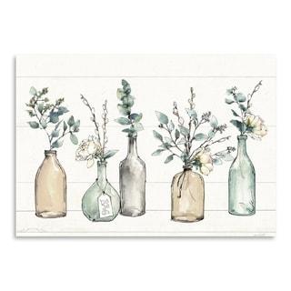 Link to Modern Farmhouse I V2 Similar Items in Art Prints