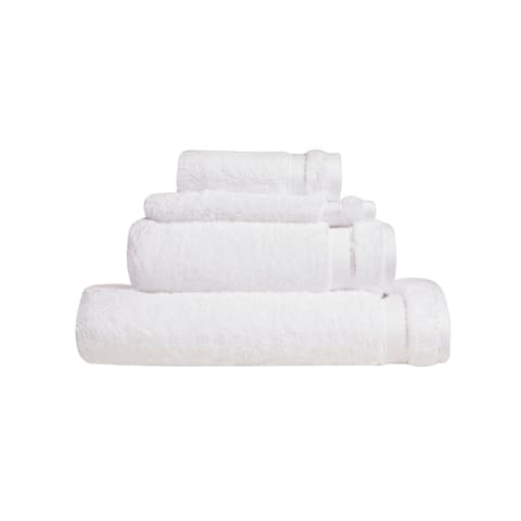 VOSSEN Scala 100% SUPIMA® Luxury Cotton Towel Sets