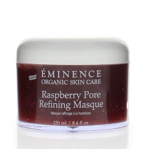 Eminence Raspberry Pore Refining Masque 8.4oz/250ml