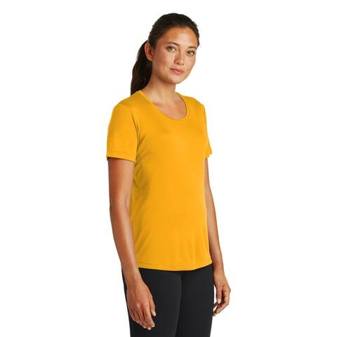 One Country United Women's Moisture Wicking Tee