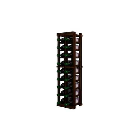 Winemaker Series Individual Bottle Kit - 2 Column