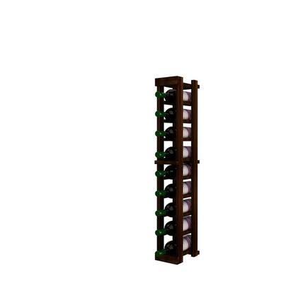 Winemaker Series Individual Bottle Kit - 1 Column