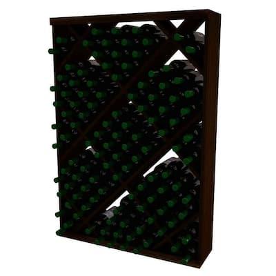 Winemaker Series Diamond Bin