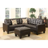Buy Symmetrical Sectional Sofas Online At Overstock Our Best Living Room Furniture Deals