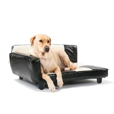 K1 Dog Sofa Ada