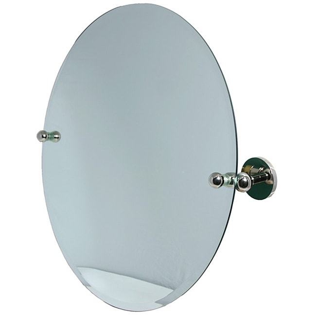 round bathroom wall mirrors beveled edge bathroom tilt wall mirror free 20231