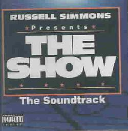 The Show (OST)