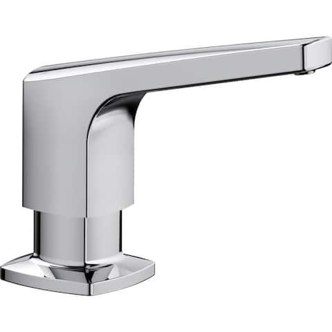 Blanco Rivana Soap Dispenser