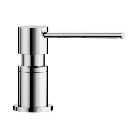 Blanco Lato Soap Dispenser