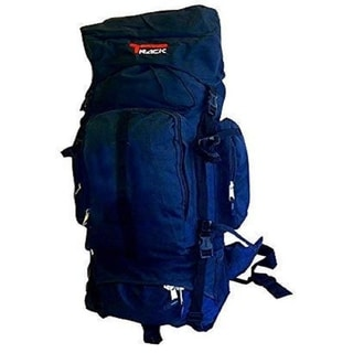 Link to Peach Couture Outdoor Hiking Camping Vacation Travel Backpack Similar Items in Backpacks