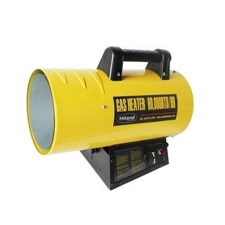 "Link to AZ Patio Heaters 60K BTU Propane Shop Heater - 17.12""L x 8.85""W x 13.97""H Similar Items in Outdoor Decor"