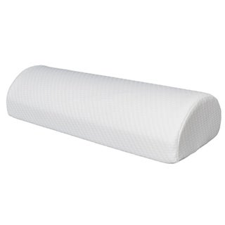 NTBAY Microfiber Pillow Shams Set