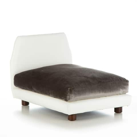 Club Nine Pets Lido Collection Orthopedic Dog Bed