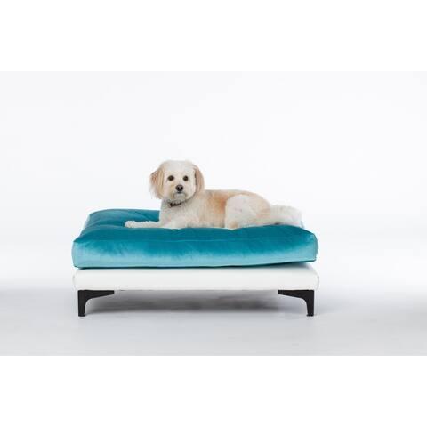 Club Nine Pets Milo Collection Orthopedic Dog Bed
