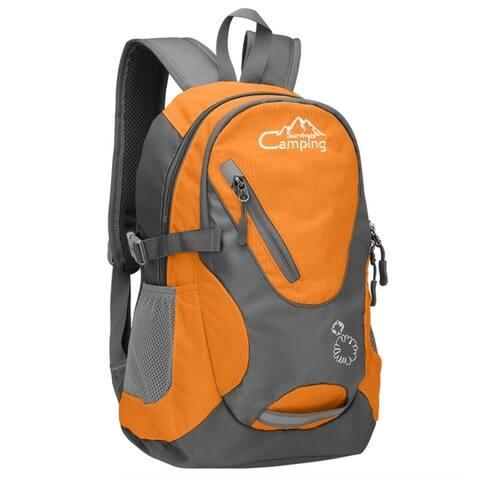 Fashion Cycling Hiking Sports Fashion Backpack For Women Teenagers