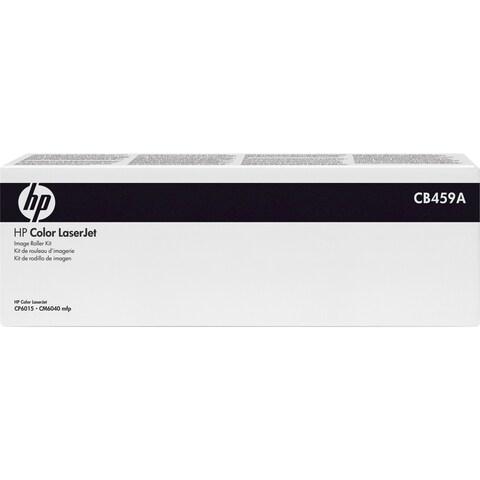 HP 59A Color LaserJet Roller Kit