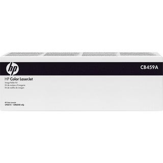 HP 59A Color LaserJet Roller Kit