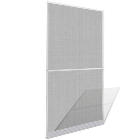 """Hardware > Building Materials > Doors > Home Doors - 7'6"""" x 9'6"""""""